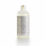 NEW! - Grey Lavender Collectiv Dish Soap by Illume Candle | NEW! - Collectiv by Illume Candle