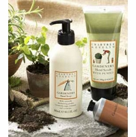Hand Washes by Crabtree & Evelyn