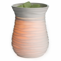 NEW! - Harmony Illumination Fragrance Warmer