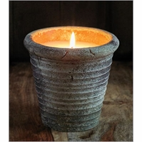 NEW! - Herban Garden Candles by Northern Lights