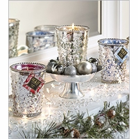 CLEARANCE! - Holiday Candles by Root
