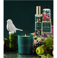 Holiday Collection by Crabtree & Evelyn