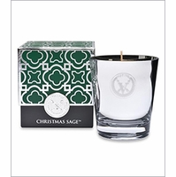 Holiday Collection Votivo Candle