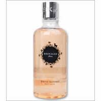 Honeyed Grapefruit Collection by Beekman 1802