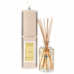 Honeysuckle Aromatic Reed Diffuser Votivo Candle | Aromatic Collection Reed Diffuser Votivo Candle