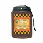 Hot Maple Toddy Fresh-Car-Go by Candleberry Candle | Fresh-Car-Go by Candleberry Candle
