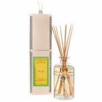 Island Grapefruit Aromatic Reed Diffuser Votivo Candle | Aromatic Collection Reed Diffuser Votivo Candle