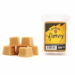Jim Beam Honey Power Pod Melts by Candleberry | Candleberry Candle Closeouts