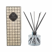 NEW! - Joie de Noel Holiday Reed Diffuser Votivo Candle