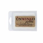 Lady Baltimore Wickless Unwined Scented Wax Blocks   Wickless Unwined Scented Wax Blocks
