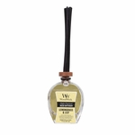 Lemongrass & Lily WoodWick 7 oz. Reed Diffuser | WoodWick 7 oz. Reed Diffusers