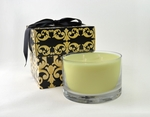 NEW! - Limelight 40 oz. Exclusive 4-Wick Tyler Candle   40 oz. Exclusive 4-Wick Candles by Tyler Candle Company