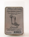 Limoncello Fragrance Melt by Milkhouse Candle Creamery | Fragrance Melts by Milkhouse Candle Creamery