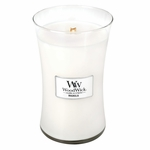 Magnolia WoodWick Candle 22 oz. | Woodwick Candles 22 oz. Large Jars