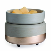 Midas 2-in-1 Classic Fragrance Warmer