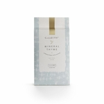 Mineral Thyme Collectiv Bar Soap by Illume Candle | Illume Bath & Body