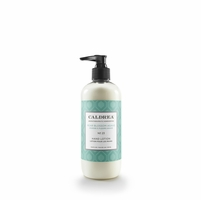 CLOSEOUT - No. 23 Pear Blossom Agave 10.8 oz. Hand Lotion by Caldrea