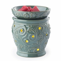 Oceanside Glimmer Fragrance Warmer