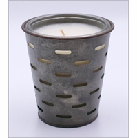 NEW! - Olive Bucket Candles by Park Hill Collection
