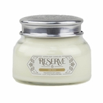 CLOSEOUT - Orchid 19 oz. Signature Jar Candle by Aspen Bay Candles | Aspen Bay Candles