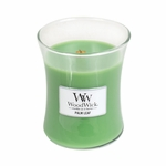 Palm Leaf WoodWick Candle 10 oz. | WoodWick Candles 10 oz. Medium Jars