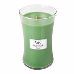 Palm Leaf WoodWick Candle 22 oz. | Woodwick Candles 22 oz. Large Jars