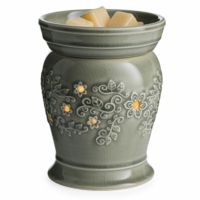 NEW! - Perennial Illumination Fragrance Warmer