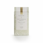 NEW! - Pettigrain Basil Collectiv Bar Soap by Illume Candle | Illume Bath & Body