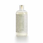 NEW! - Pettigrain Basil Collectiv Dish Soap by Illume Candle | NEW! - Collectiv by Illume Candle