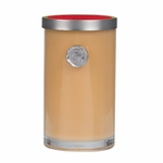 Red Currant Aromatic Votive by Votivo Candle | Aromatic Collection Votives by Votivo Candle