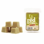 Red Stag Hardcore Cider Power Pod Melts by Candleberry | Candleberry Candle Closeouts