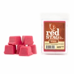 Red Stag Spiced Power Pod Melts by Candleberry | Candleberry Candle Closeouts