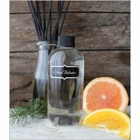 Reed Diffusers by Milkhouse Candle Creamery
