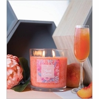 New Releases by Colonial Candles