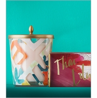 New Releases by Illume Candle