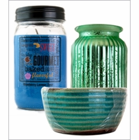 New Releases by Swan Creek Candle