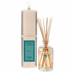 Rosemary Garden Aromatic Reed Diffuser Votivo Candle | Aromatic Collection Reed Diffuser Votivo Candle