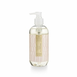 NEW! - Rosewater Sage Collectiv Hand Wash by Illume Candle | Illume Bath & Body