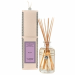 Saint Germain Lavender Aromatic Reed Diffuser Votivo Candle | Aromatic Collection Reed Diffuser Votivo Candle