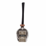 Sand & Driftwood WoodWick 7 oz. Reed Diffuser | WoodWick 7 oz. Reed Diffusers