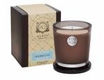 Shoreline Large Soy Candle by Aquiesse | Large Soy Standard Candles by Aquiesse