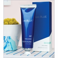NEW! - Signature Collection Bath & Body Products by Capri Blue