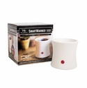 Smart Warmer System Set by WoodWick Candle