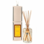 CLOSEOUT - Speakeasy Aromatic Reed Diffuser Votivo Candle | Aromatic Collection Reed Diffuser Votivo Candle