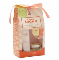 CLOSEOUT - Sugar Sugar Limited Edition Gift Set by Farmhouse Fresh