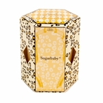 Sugarbaby Prestige Votive by Tyler Candle Company | Votive Prestige Candles by Tyler Candle Company