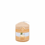 CLOSEOUT - Sweet Iced Tea 1.7 oz. Votive Colonial Candle | Colonial Candle Closeouts