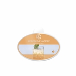 CLOSEOUT - Sweet Iced Tea Simmer Snaps Colonial Candle | Colonial Candle Closeouts