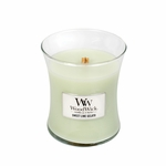 Sweet Lime Gelato WoodWick Candle 10 oz. | WoodWick Spring & Summer Clearance