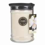 NEW! - Sweet Magnolia Large Jar Candle - Bridgewater | Large Bridgewater Jar Candle